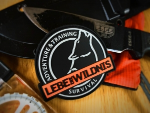Lebe-die-Wildnis-Patch-300x225